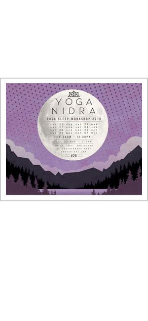 Learn astanga yoga free